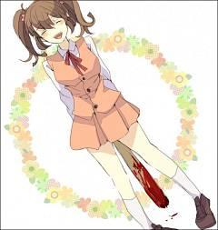 Aki (F)