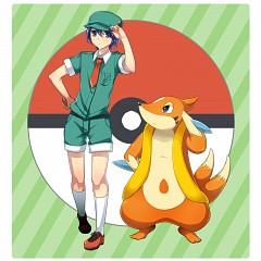 Camper (Pokémon)
