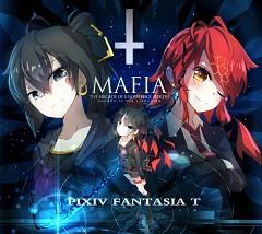 Pixiv Fantasia T
