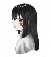 Izawa Shizue