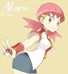 Whitney (pokemon)
