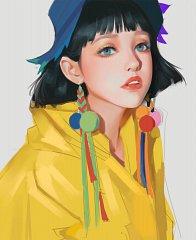 Zhao Qu
