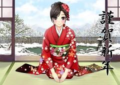 Yuki Usagi