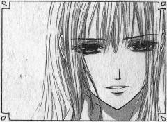 Hiou Shizuka