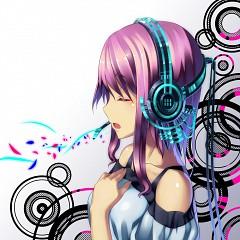 Izumi Sai
