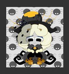Truffle Cookie