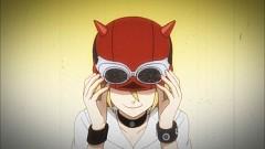 Onizuka Hime