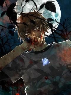Keisuke (TNC)