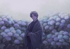 Heshikiri Hasebe