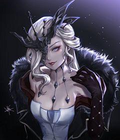La Signora