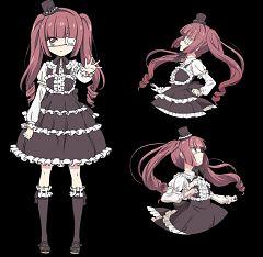 Hanazono Yurine