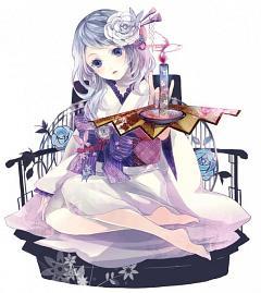 Sakuragi Kei