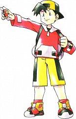 Hibiki (Pokémon)