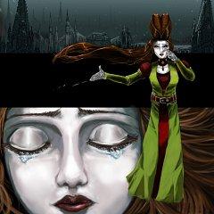 Laura (Castlevania)
