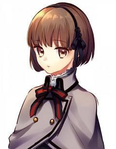 Fujieda Neri