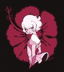 Pink Diamond (Steven Universe)