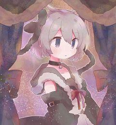 Azusa Mifuyu