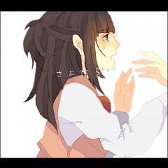 Misao (Character)