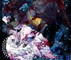 Pixiv Nocturne