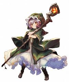 Minigob (Granblue Fantasy)
