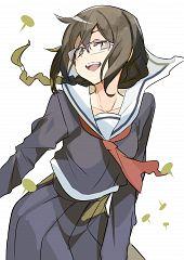 Orihara Mairu