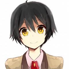 Kobayashi Yoshio