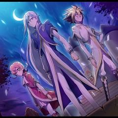 Vetrix Family