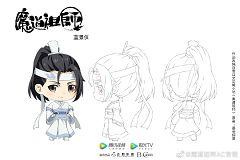 Lan JingYi