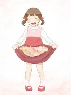 Doujima Nanako