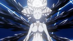Archangel Gabriel (Index)