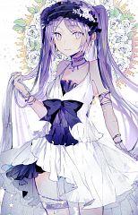 Euryale (Fate/hollow ataraxia)