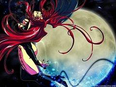Tiara (Shamanic Princess)