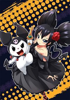 Onegai My Melody   page 2 of 5 - Zerochan Anime Image Board