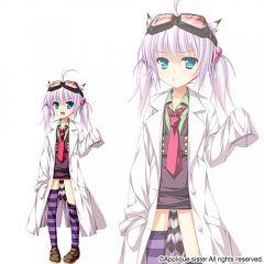 Dr. Foresuto