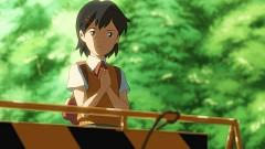Watase Asuna