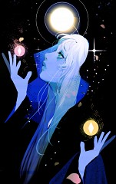 Blue Diamond (Steven Universe)