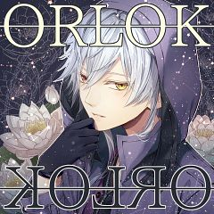 Orlok (Piofiore no Bansho)