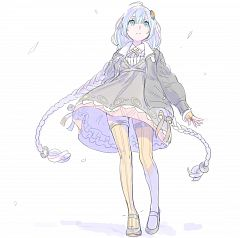 Kizuna Akari