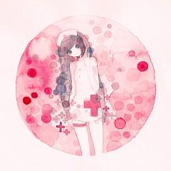 Love-Colored Ward