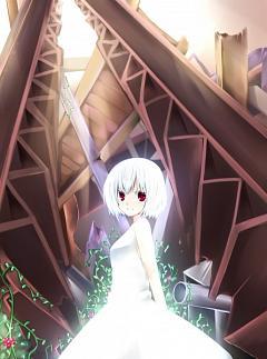 Shino (Artist)