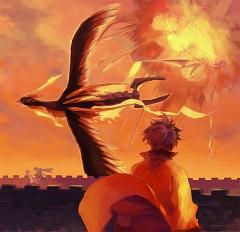 Raven (Tales of Vesperia)