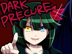 Dark Precure