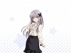 Minato Yukina