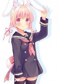 Sakura (Mani)