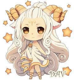 DAV-19