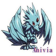 Anivia