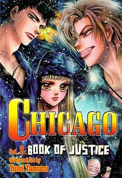 Chicago (Series)