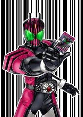 Kamen Rider Decade (Character)