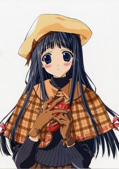 Suzuhira Hiro
