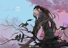 YiLing Laozu